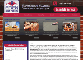 brickpointingny.com