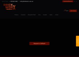 brickworx.com.au