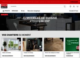 bricodepot-recrute.com