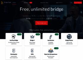 bridgebase.com