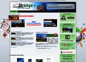 bridgeplus.com