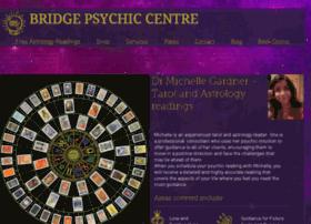 bridgepsychics.co.uk