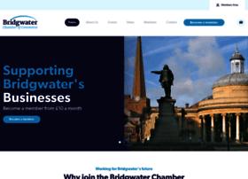 bridgwaterchamber.org.uk