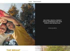 brihat.com