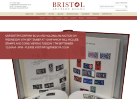 bristolauctionrooms.co.uk