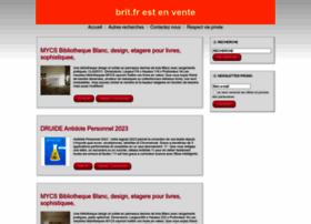 brit.fr