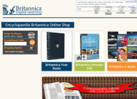 britannicashop.britannica.co.uk
