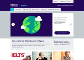 britishcouncil.org.ng