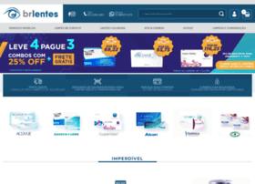 brlentes.com.br