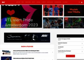 broadcastmagazine.nl