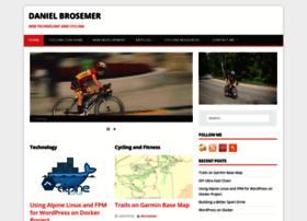 brosemer.org
