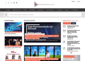 brr.com.au