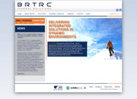 brtrc.com