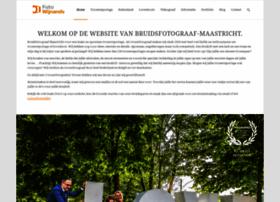 bruidsfotograaf-maastricht.nl