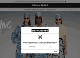 brunarosso.com