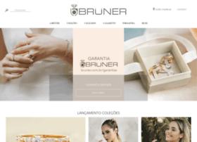 bruner.com.br