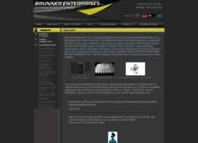 brunnerent.com
