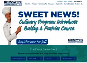 brunswickcc.edu