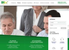brxtelecom.com.br