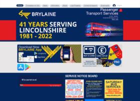 brylaine.co.uk