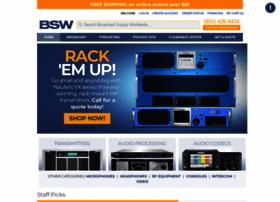 bswusa.com