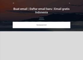 buat-email-baru.blogspot.com
