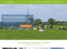 buchen-holland.de