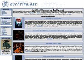 buchtips.net