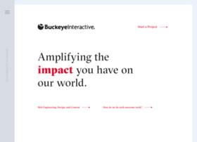 buckeyeinteractive.com