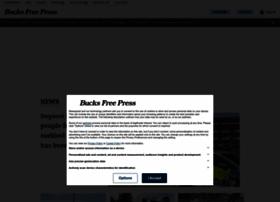 bucksfreepress.co.uk