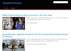 buddhathumb.com