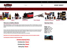 buffersmodelrailways.com