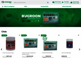 bugroon.com.br