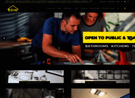 buildersdiscountwarehouse.com.au