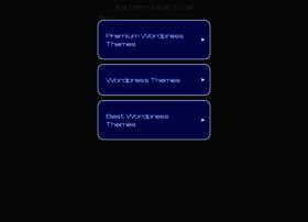 buildwpyourself.com