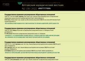buimvd.ru