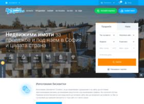 bulgarianproperties.bg