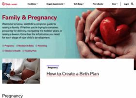 bundoo.com