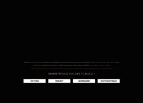 burbank.com.au