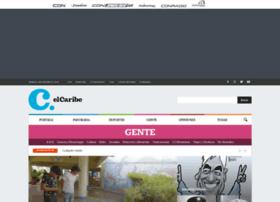 bureo.com.do