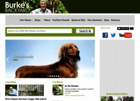 burkesbackyard.com.au