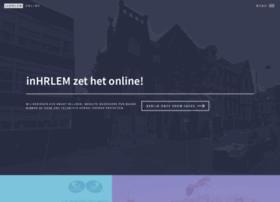 buro-inhrlem.nl