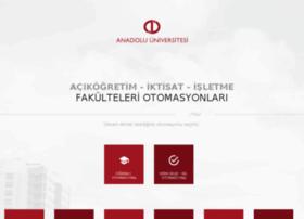 buro.anadolu.edu.tr