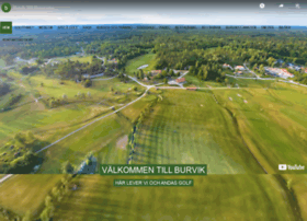 burvik.se