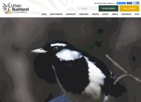 bushlandperth.org.au