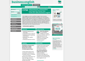 business-english.de