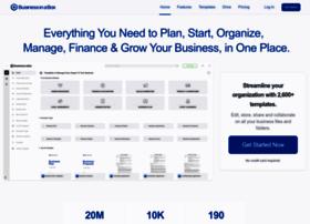 business-in-a-box.com