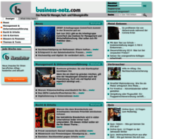 business-netz.com