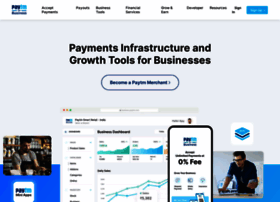 business.paytm.com