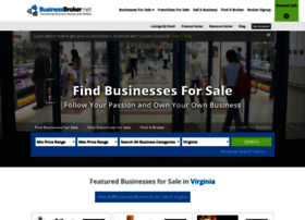 businessbroker.net